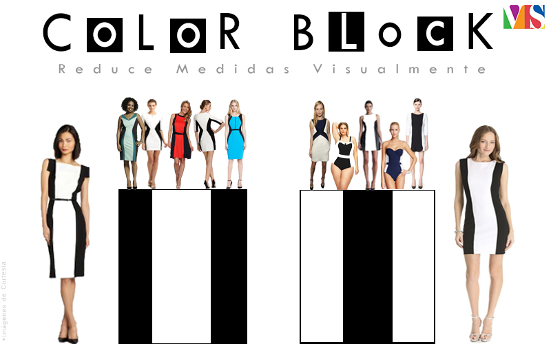 VScolor block final