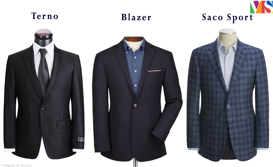 blazers2