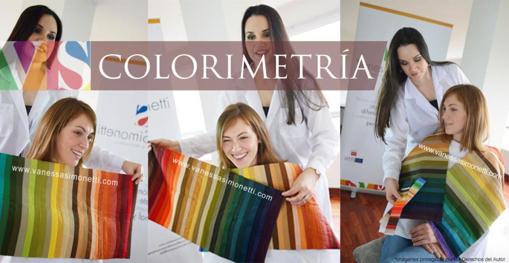 Anuncio colorimetria 1